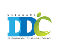 Delaware Developmental Disabilities Council