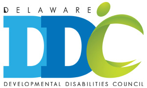 delaware developmental disabilities council state of delaware